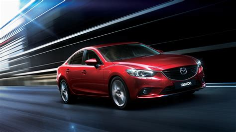 Mazda 6 Backgrounds by 2013 Mazda 6 Wallpapers Hd Images Wsupercars