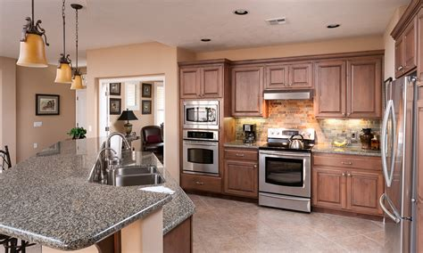 big kitchen cabinets st george utah real estate and local information 1648