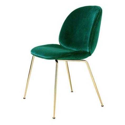 la chaise verte 1000 idées sur le thème tabouret pliant sur
