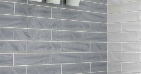 Permalink to Bathroom Tile Stores