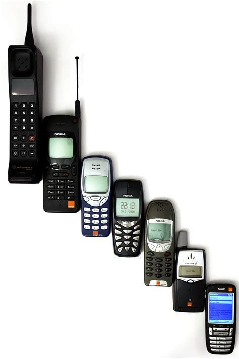 when was the cell phone call made curious who made the call with cell phone