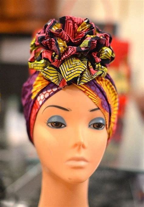 chapeau femme nigerian le specialiste des chapeaux