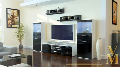 wall unit designs for small room tv wall units for small living room living room