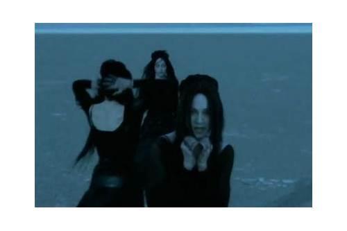 madonna frozen hd 1080p download