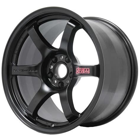 gram lights 57dr gram lights 57dr wheels
