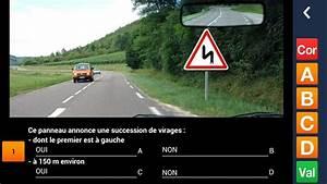 Code De La Route Question : la r forme du code de la route entrera en vigueur le 2 mai prochain moto journal ~ Medecine-chirurgie-esthetiques.com Avis de Voitures