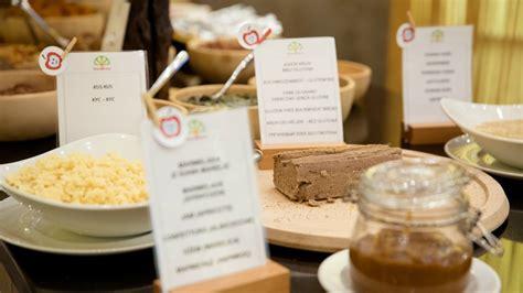 terme cuisine food for vitality terme olimia slovenia