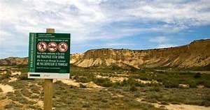 Desert Des Bardenas En 4x4 : d couvrir le d sert des bardenas toutes les infos conna tre ~ Maxctalentgroup.com Avis de Voitures