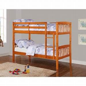 Kmart Futon Bunk Bed Best 28 Images Beds At Large Size Of Bedsfull