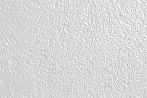 White Painted Wall Texture Picture Free Photograph