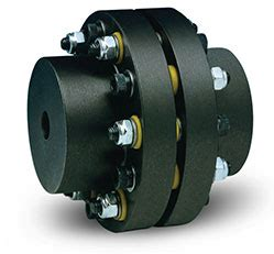 turbine high speed shaft coupling distributor belarus india usa