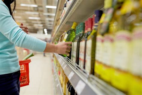 clean eating guide  reading food labels
