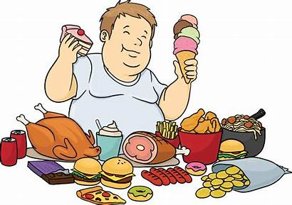 Clipart Junk Meal Transparent Things Tips Webstockreview