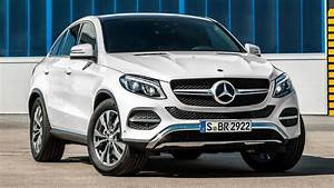 Gle 350d 4matic : mercedes benz gle 350d 4matic elegant ride ~ Accommodationitalianriviera.info Avis de Voitures