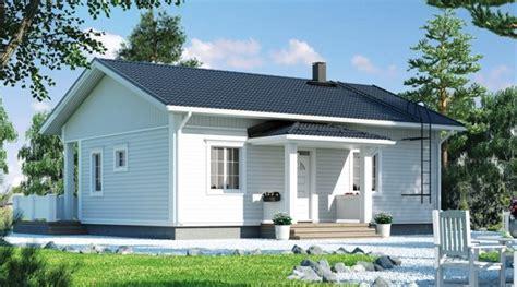 casas pre fabricadas modelo  madeira imoveis cultura mix