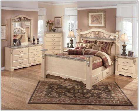 faux marble top bedroom furniture bedroom home