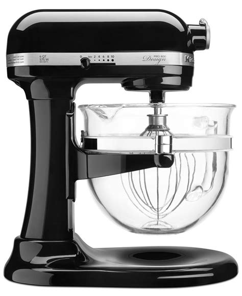 professional kitchen accessories kitchen aid awesome kitchenaid professional hd 1665