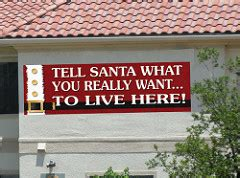 The World's Best Photos By Curb Appeal Signs Banners Flags