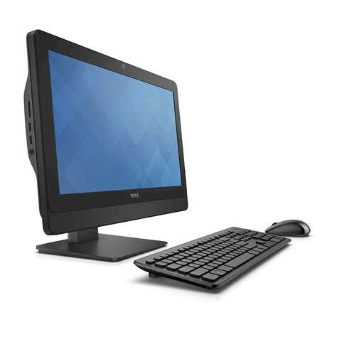 comparatif ordinateur de bureau comparatif ordinateur de bureau comparez malin page 87