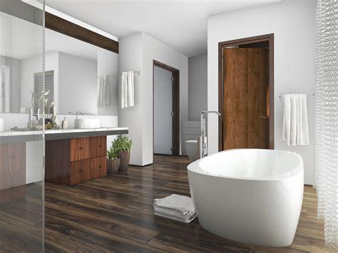 parquet per bagno parquet in bagno con il legno e le finiture giuste solid