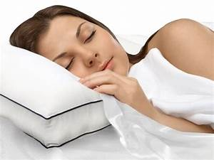 soft tex sona side sleeper pillow With best soft pillow for side sleepers