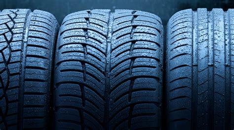 10 рекомендаций по выбору автомобильной резины