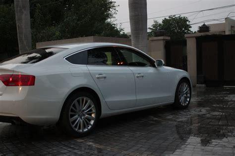 Car Mechanical Services Lahore - Car Repair in Lahore ...