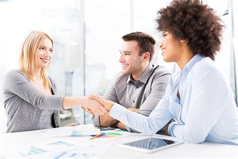 interview success tips for job interview success