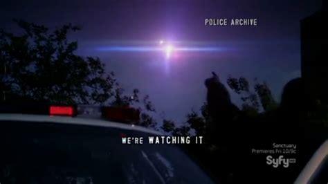 trumbull county ufo paranormal witness wiki fandom