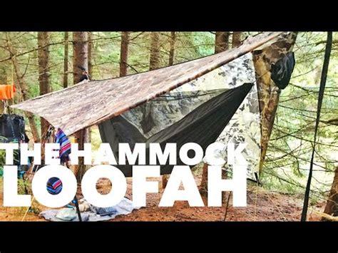 Hammock Backpacking Tips by Hammock Cing Tips And Hacks Ultralight Backpacking