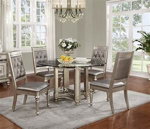 guide to select the perfect dining table my decorative With guide to small dining tables