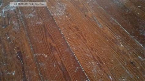 Pitch Pine Dielen pitch pine dielen gebraucht pitch pine dielen antike baustoffe
