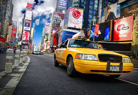 hd america taxi wallpaper  post   published