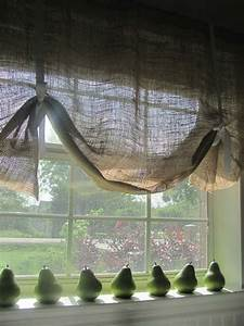 The, Most, 22, Cool, No-sew, Window, Curtain, Ideas