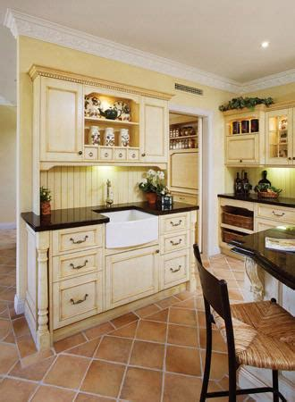town and country kitchens town country kitchen designs henley brook architects 6312