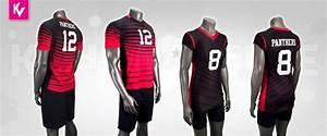 Menu2019s Volleyball u2013 KV Gear