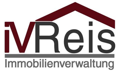 Eigentuemergemeinschaft Immobilienverwalter Finden by Wir Machen Uns Schlau F 252 R Sie Andrea Reis Iv Reis