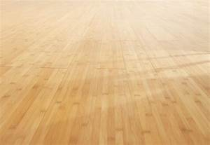 woodfloor Epic Interiors & Construction Inc
