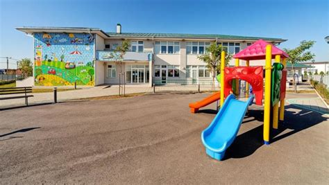 day care center records for alameda contra costa counties 960 | preschool ext web 780x440