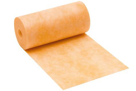 schluter kerdi schluter 174 kerdi band waterproofing kerdi membranes schluter com