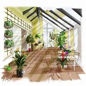 amenager son jardin logiciel gratuit 4 d233coration With amenager son jardin logiciel gratuit