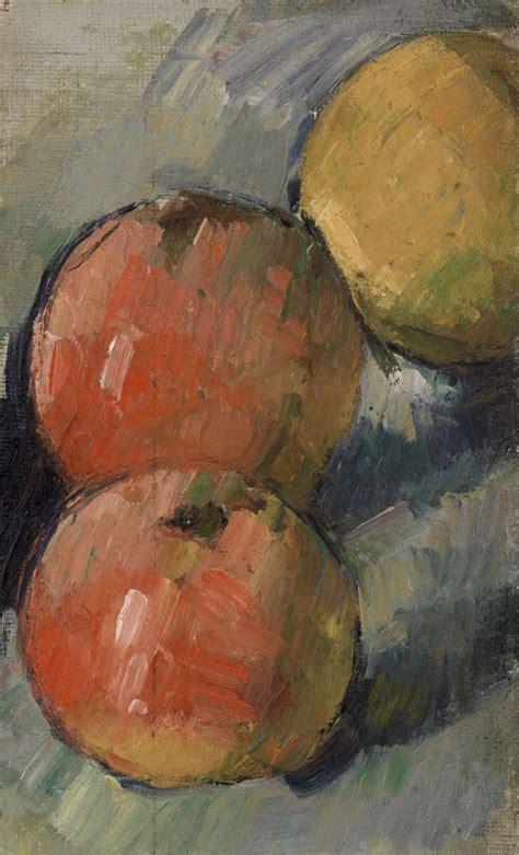 Paul Cezanne Best Paintings 24 Best Artist Cezanne Still Images On