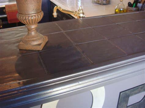 carreler une cuisine peinture resine pour plan de travail meilleures images d