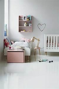 Kinderzimmer Deko Ideen : kinderzimmer deko ideen wie sie ein faszinierendes ~ Michelbontemps.com Haus und Dekorationen