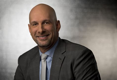 Dan Shulman to Serve as Voice of the World Series on ESPN ...