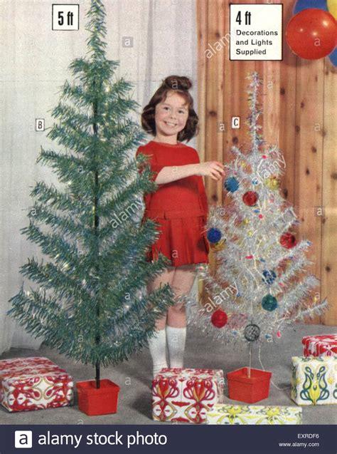christmas decorations uk wwwindiepediaorg