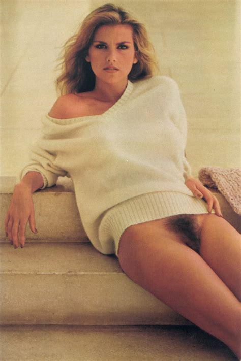 vintage naughty nudes