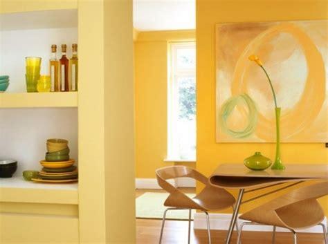 peinture de cuisine tendance des idées pour rendre une maison lumineuse travaux com