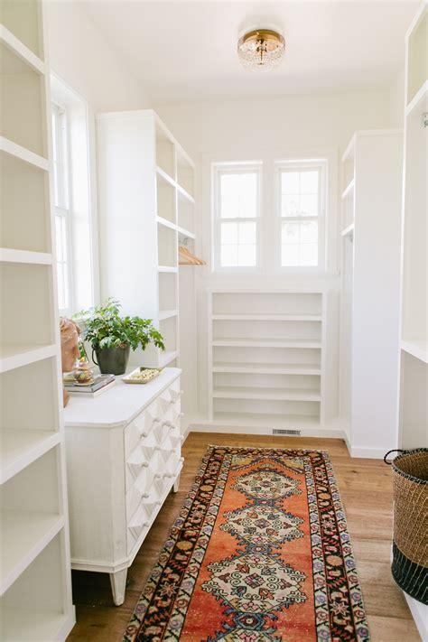 original bathroom tiles 4 bedroom 30 ideas and pictures bathroom floor tile