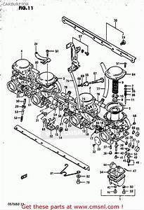 diagrams wiring 64 galaxie wiring diagram best free With automatic rear windows wiring diagram of late 1963 64 ford lincoln convertible